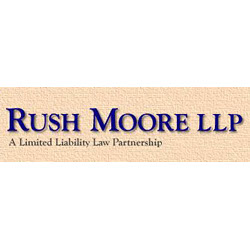 Rush Moore LLP