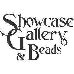 Showcase Gallery & Beads