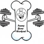 funny bone workout