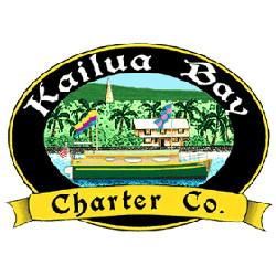 Kailua Bay Charter