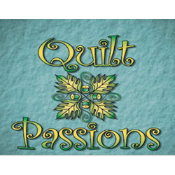Quilt Passions