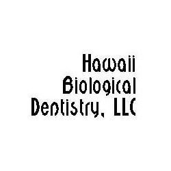 Hawaii Biological Dentistry, LLC