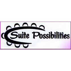 Suite Possibilities