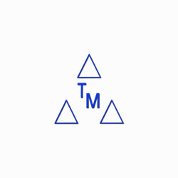 Triad Management