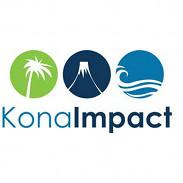Kona Impact