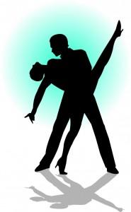 dreamstime_l_1017765_Latin_Dance_Aqua.31211904_std