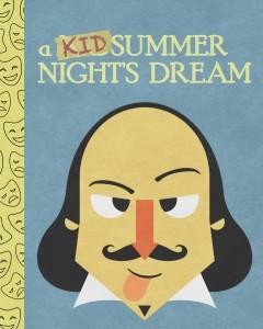 Kid Summer-02-02-01