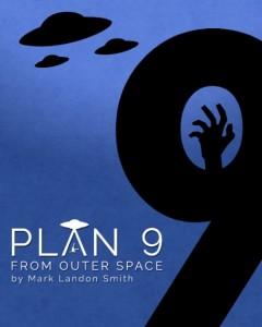 Plan 9 (1)