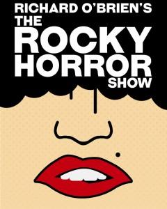 Rocky Horror-800