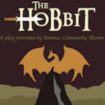 hobbit-thb