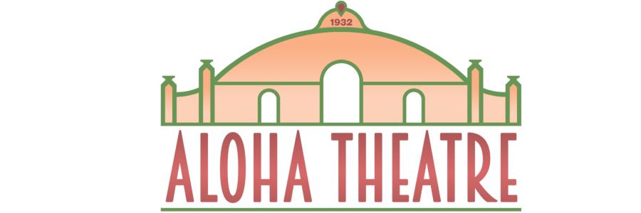 Aloha Theatre